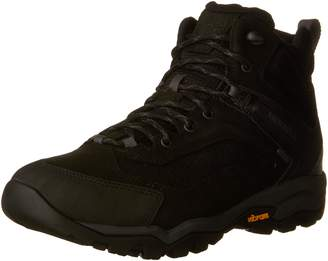 Merrell Men's EVERBOUND Mid WTPF Ankle Boot