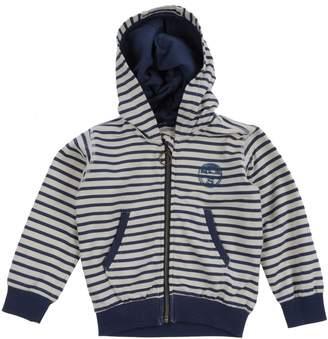 North Sails Sweatshirts - Item 37968186GR