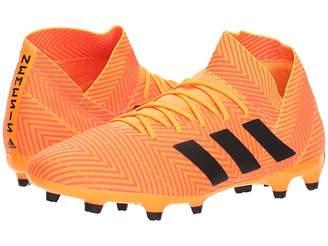 adidas Nemeziz 18.3 FG Men's Soccer Shoes