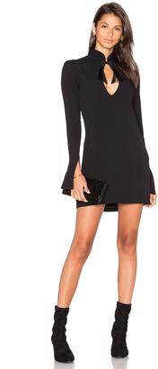 STONE COLD FOX Liu Dress $350 thestylecure.com
