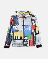 Stella McCartney Outerwear - Item 41784472