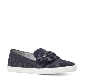Women's Nine West Shireene Slip-On Sneaker $68.95 thestylecure.com