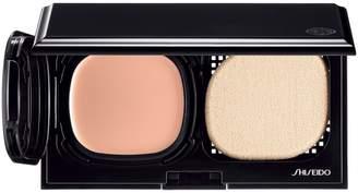 Shiseido Advanced Hydro-Liquid Compact Foundation