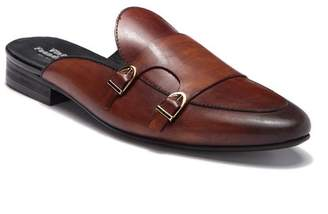 Vintage Foundry The Desmet Leather Loafer (Men)