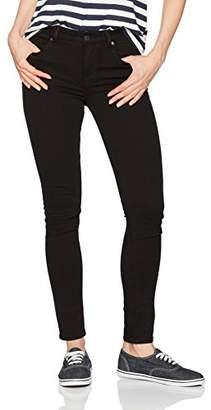 Vigoss Women's Marley Super Skinny Jean
