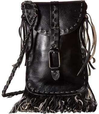 Bed Stu Sandy Lane Cross Body Handbags