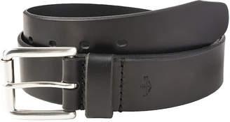 Dockers Leather Casual Men's Belt