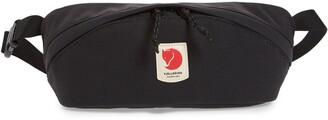 Fjallraven Belt Bag