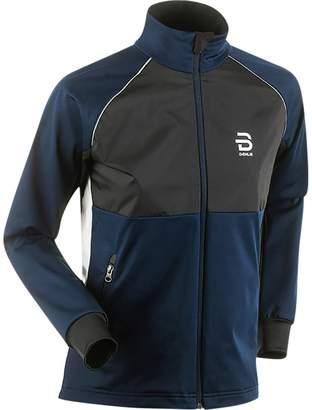 Bjorn Daehlie Divide Softshell Jacket - Women's