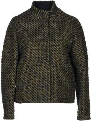 Caractere Coats - Item 41795672UB