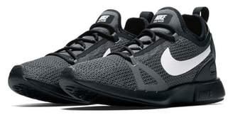 Nike Duel Racer PRM Running Shoe