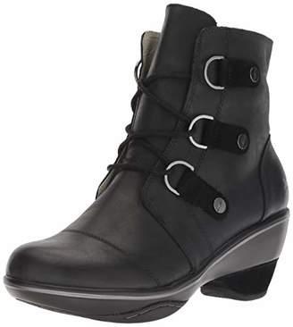 Jambu Women's Emma Fashion Boot