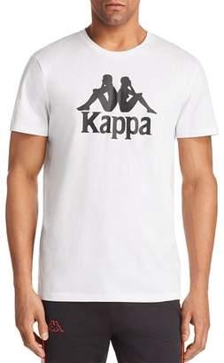 Kappa Authentic Estessi Crewneck Tee