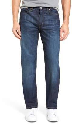 Levi's 514(TM) Straight Leg Jeans