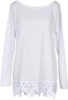 Everlast Sweaters - Item 39872291