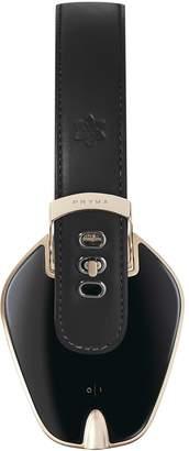 Pryma Adjustable headphones