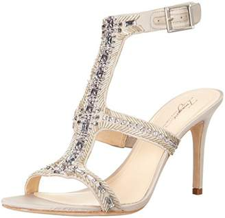 Vince Camuto Imagine Women's Im-Price Dress Sandal