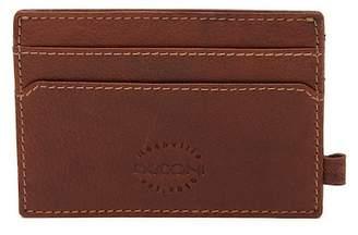 Boconi Weekender ID Wallet