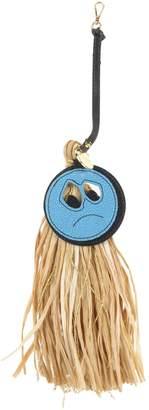 GUM BY GIANNI CHIARINI Key rings - Item 46515866LT