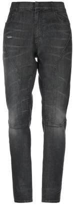 Faith Connexion Denim trousers