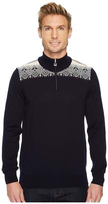 Dale of Norway Fiemme Sweater Men's Sweater