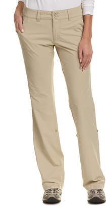 Mountain Khakis Relaxed Fit Long Pant