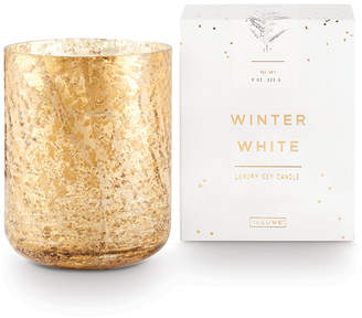 Illume Holiday Small Luxe Boxed Candle