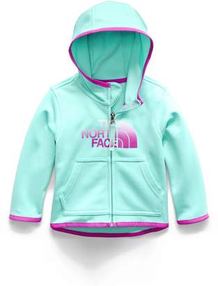 The North Face Surgent Full-Zip Hoodie