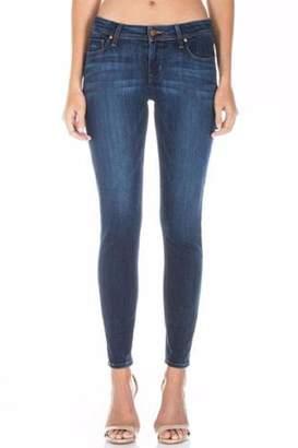 Fidelity Denim Skinny Blue Jean $202 thestylecure.com