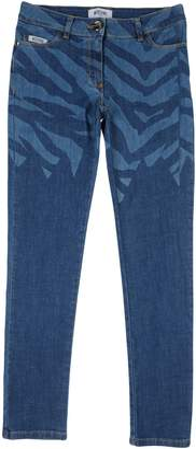 Moschino Denim pants - Item 42672818UU