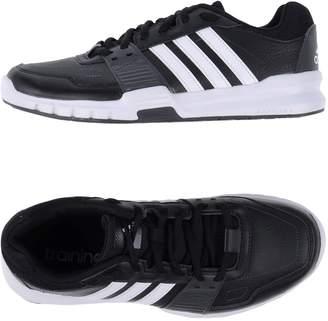 adidas Low-tops & sneakers - Item 11135399