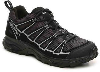Salomon X-Ultra Prime Hiking Shoe - Men's