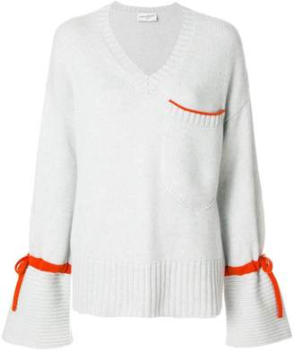 Antonia Zander Manoush sweater
