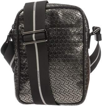 Borbonese Cross-body bags - Item 45306692