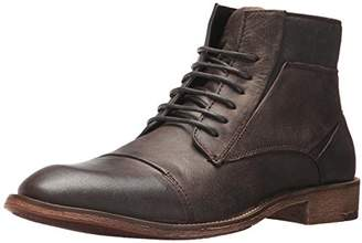 Steve Madden Men's Quibb Chukka Boot