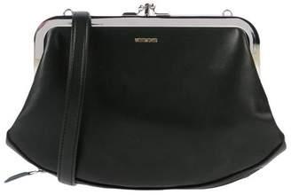 Vetements Handbag