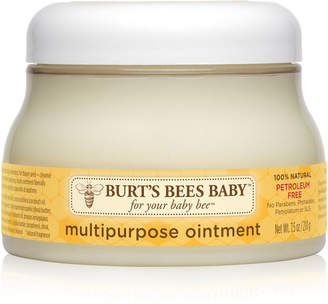 Burt's Bees Baby Multipurpose Ointment, 7.5-oz.