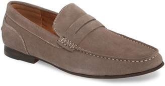 Kenneth Cole Reaction Crespo Penny Loafer