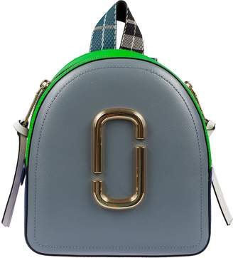 Marc Jacobs Double J Backpack