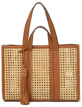 Vince Camuto Indra Tote
