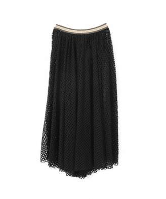 URBAN RESEARCH (アーバン リサーチ) - Urban Research By Malene Birger Skirt