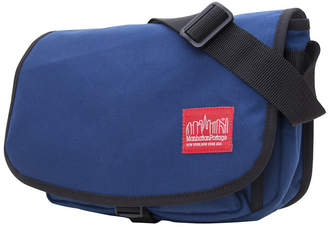 Manhattan Portage Small Sohobo Bag