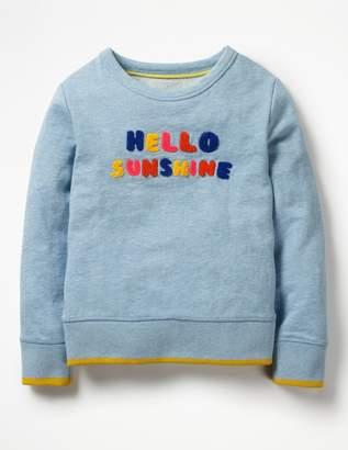 Boden Adelaide Sweatshirt