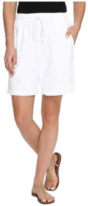 Fresh Produce Jersey Shorts Women's Shorts