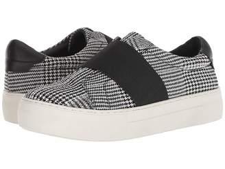 J/Slides Adore Women's Shoes