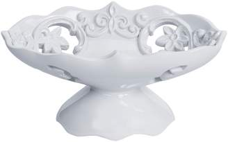 Creative Bath Raised Soap Dish