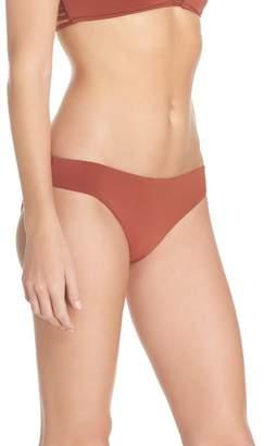 Seafolly Active Bikini Bottoms