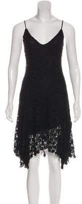 Polo Ralph Lauren Sleeveless Midi Dress w/ Tags