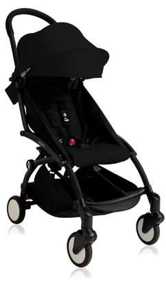BABYZEN(TM) BABYZEN YOYO+ Complete Stroller with Toddler/Little Kid Color Pack Fabric Set