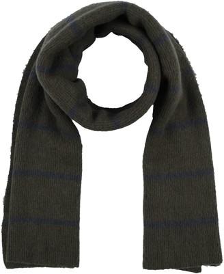 Barts Oblong scarves - Item 46645350GH